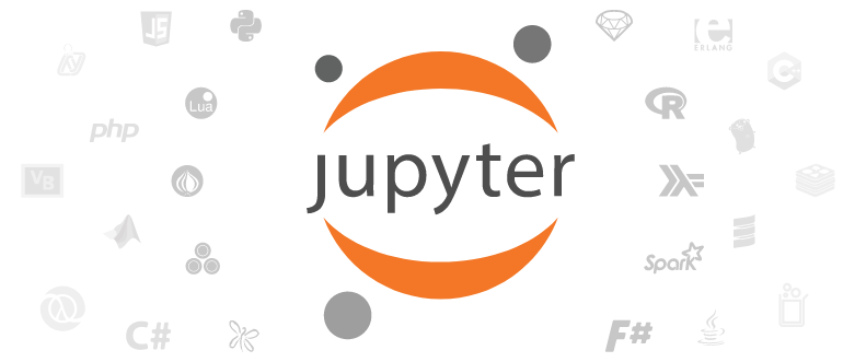 Instalasi Jupyter Notebook Di Linux Tanpa User Root