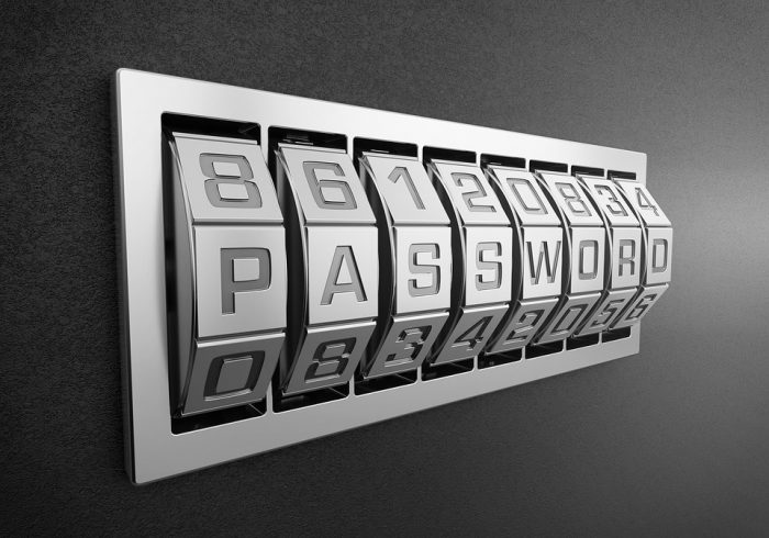 SnapPass – Mengirimkan Password Secara Aman Di Internet
