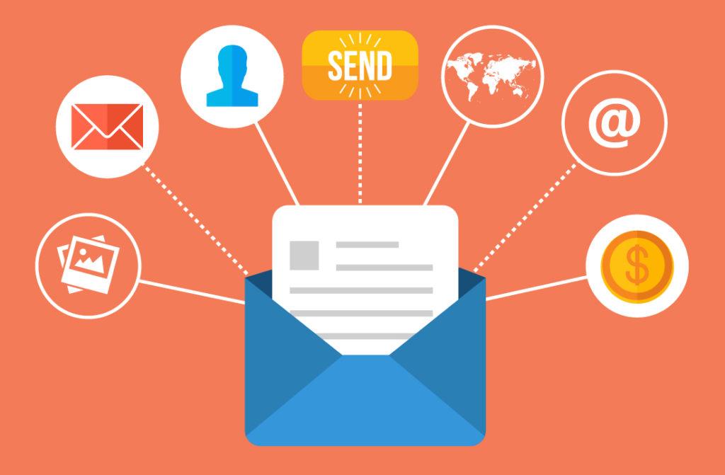 Native REST API Sederhana menggunakan PHP untuk Email Real Checker