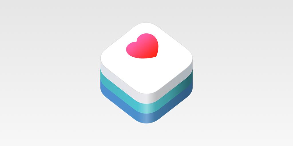 Daftar Akun Apple Developer? Mudah!