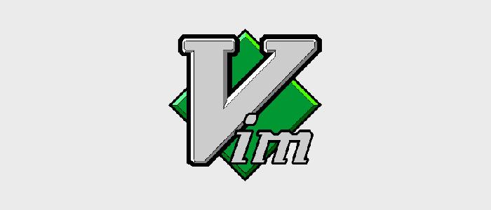 Tips dan Trik Menggunakan VIM