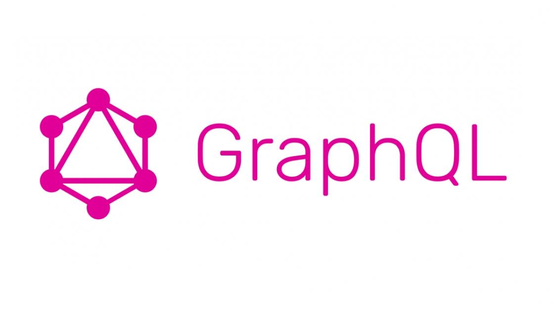 Efisiensi proses fetching data dengan GraphQl
