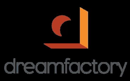 Cara instalasi DreamFactory 2.14.2