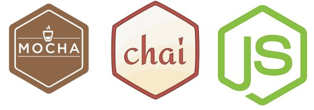 API testing menggunakan Mocha & Chai