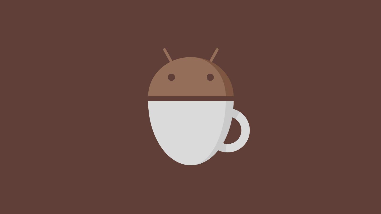 Instrumentation Testing pada Android