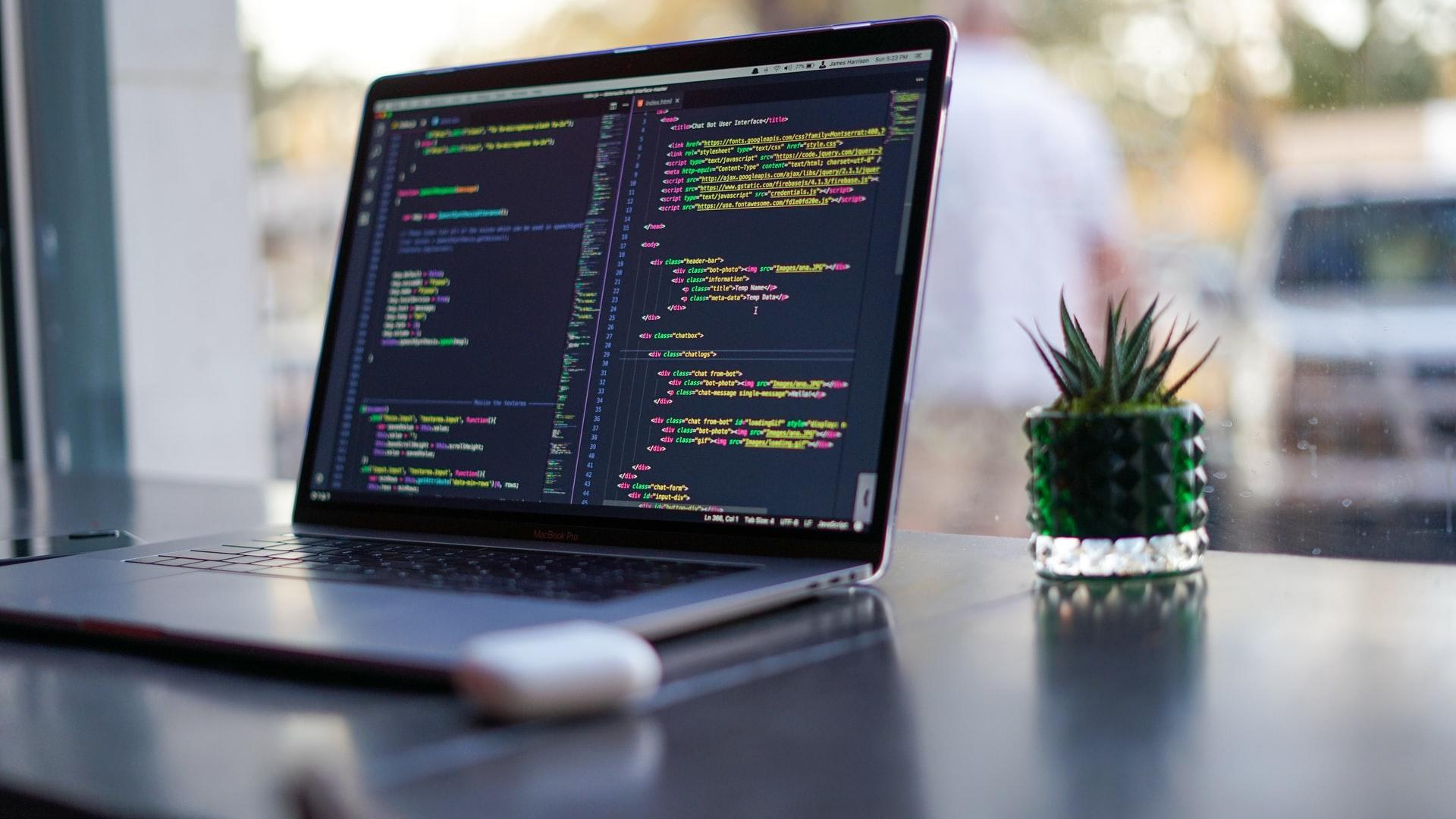 Reactive Programming dengan Combine Framework