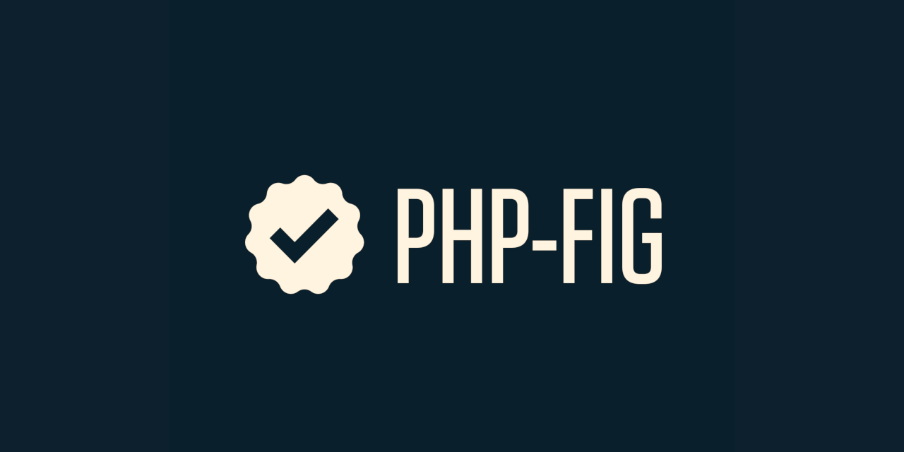 Implementasi PSR 4 Autoloading pada PHP